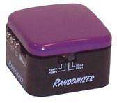Randomizer