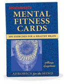 Mental Fitness Cards