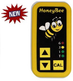HoneyBee Proximity Switch