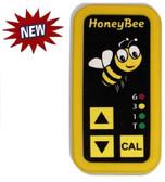HoneyBee Proximity Switch