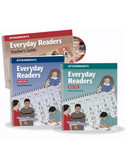 Everyday Readers