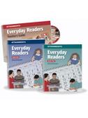 Everyday Readers