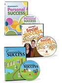 Success Software Bundles