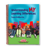 Understanding My Learning Differences