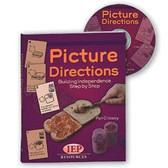 Picture Directions