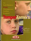 TemperTamers