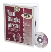 Visual Strategies Workshop DVD