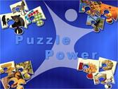 Puzzle Power Super Bundle