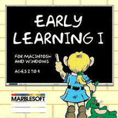 Early Learning I