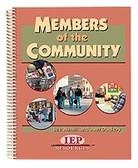 Members of the Community