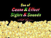 Son of Cause and Effect Sights and Sounds