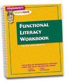 Functional Literacy Workbook