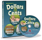 Dollars and Cents Software
