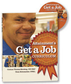 Get a Job Curriculum