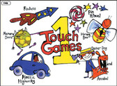 Touch Games 1