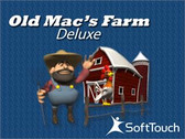 Old MacDonald's Farm Deluxe