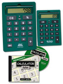 Calculator Package