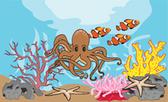 Click to Read Animal Habitats