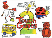 Touch Games 2
