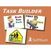 Task Builder