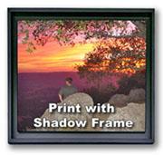 shadowframetable.jpg