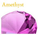 amethystv2.jpg
