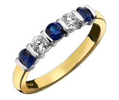 eternity-ring.jpg