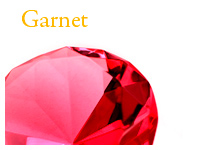 garnetv2.jpg