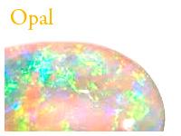 opal3.jpg