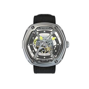 Dietrich Watch OT-3