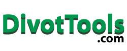 DivotTools.Com
