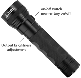 sx25a6-controls-001.jpg