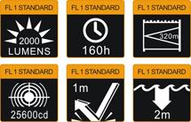 tk35ue-xhp50-icons.jpg