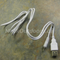 Eagletac USB Charging Cord