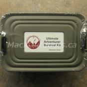 Best Glide - Ultimate Adventure Survival Kit