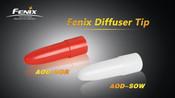 Fenix - PD32 Diffuser