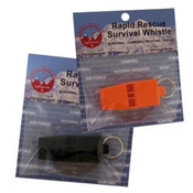 Best Glide - Survival Whistle