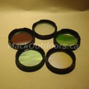 ET28 Filter Set