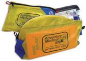 Adventure Medical Kits - Ultralight Pro