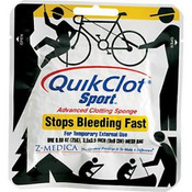 Adventure Medical Kits - Quickclot Sport ( 50G )