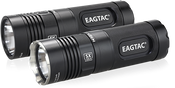 EagleTac SX25L3 ( 1505 or 2750 Lumens )