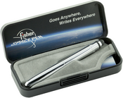 Fisher Space Pens Stylus