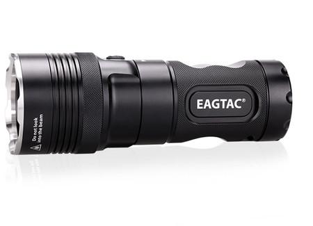 EagleTac MX25L4