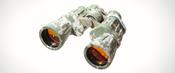 Humvee 10x50 Digital Camo Binoculars