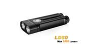 Fenix LD50