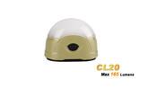 Fenix CL20 Camping Lantern
