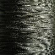 RG1041 Olive Microcord