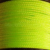 RG1111 Neon Green Nanocord