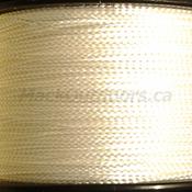 RG1109 White Nanocord