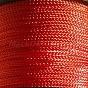 RG1107 Red Nanocord
